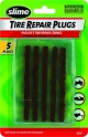 TYRE REPAIR PLUGS