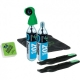 TYRE REPAIR INFLATION KIT: SMALL