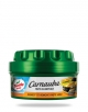 CARNAUBA PASTE CLEANER WAX