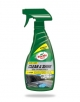 TURTLE WAX QUICK & EASY CLEAN AND SHINE TOTAL EXTERIOR DETAILER