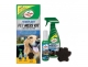 POWER OUT PET MESS KIT STAIN & ODOR SOLUTIONS
