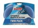 ICE SPONGE APPLICATOR TWIN PACK