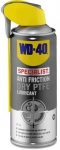 ANTI FRICTION DRY PTFE LUBRICANT