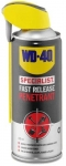 FAST REALESE PENETRANT
