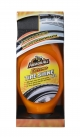 EXTREME TIRE SHINE GEL