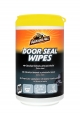 DOOR SEAL WIPES