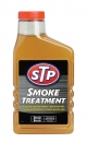 SMOKE TREAT FOR PETROL ENGINES