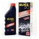 SLICK 50 ENGINE TREATMENT 750 ML