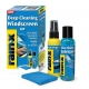 DEEP CLEANING WINDSCREEN KIT