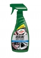 REDLINE WHEEL CLEANER