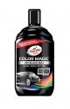 COLOR MAGIC JET BLACK WAX