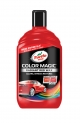 COLOR MAGIC RADIANT RED WAX