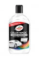 COLOR MAGIC BRIGHT WHITE WAX