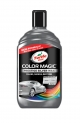 COLOR MAGIC PRESITGE SILVER WAX