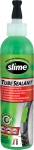 TUBE SEALANT 273 mL